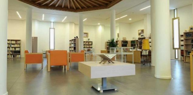 bibliotheek-hassan-2-moskee.jpg
