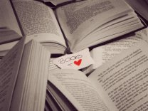 books_are_love_by_shanonaut