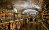 librairie-klementinum-republique-tcheque-1