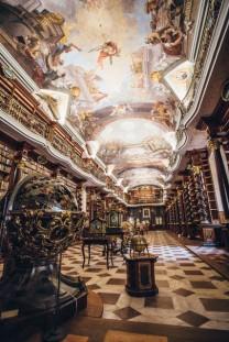 librairie-klementinum-republique-tcheque-6-427x640