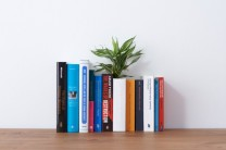 The-Book-Vase9-640x426