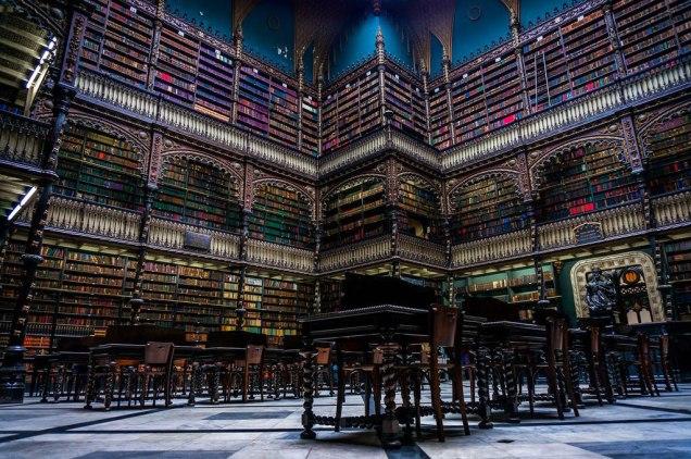 magnifique-bibliotheque-3
