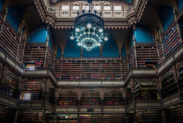magnifique-bibliotheque-4